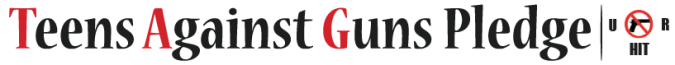 t-a-g-logo