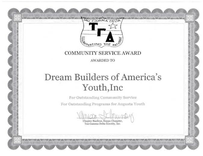 2014-community-award